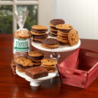 Gluten free gift baskets and gluten free gift towers gluten free congratulations job well done negle Image collections