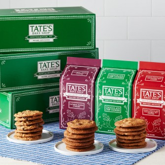 Cookie Tower - Assorted