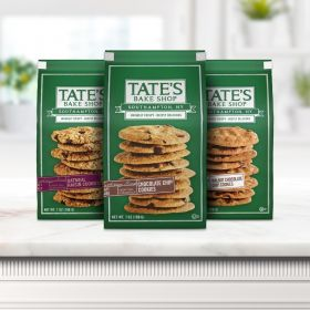 3 Pack Classics Cookie Variety