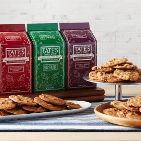 Assorted Cookie Gift Pack