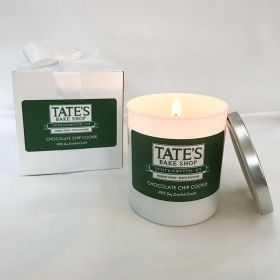 Tate's Bake Shop Scented Candle