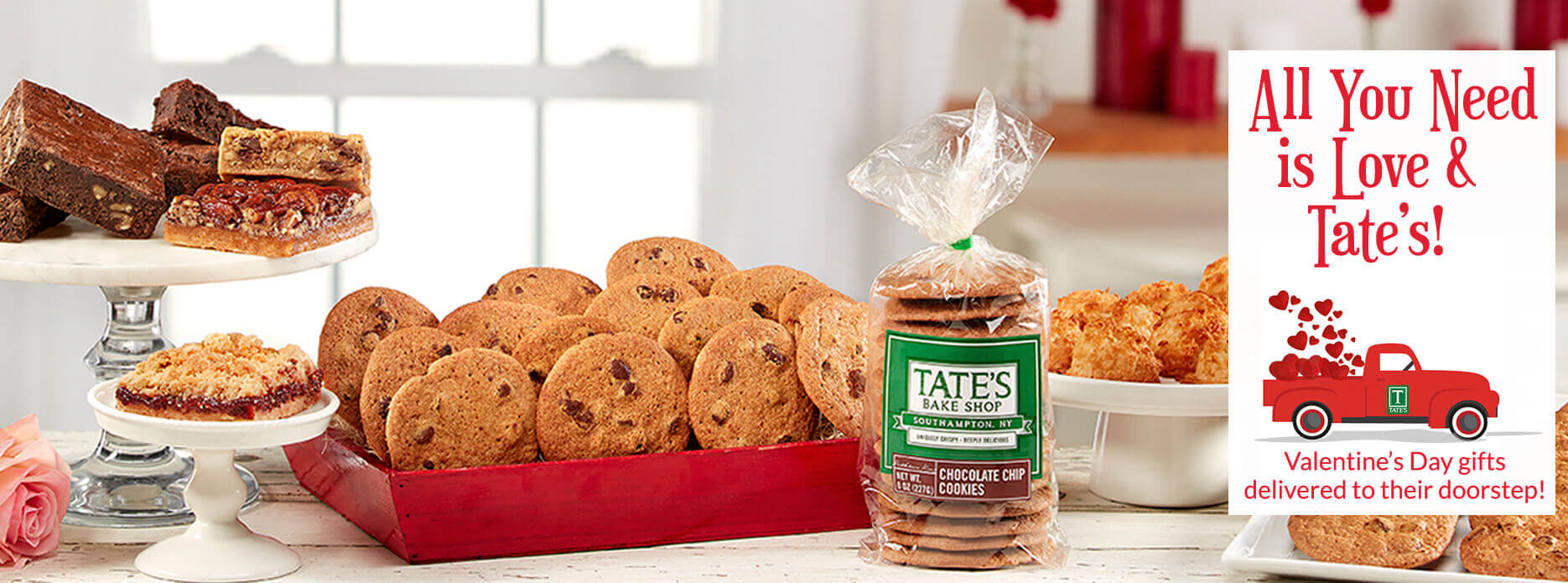 gift-baskets-towers-and-more.html